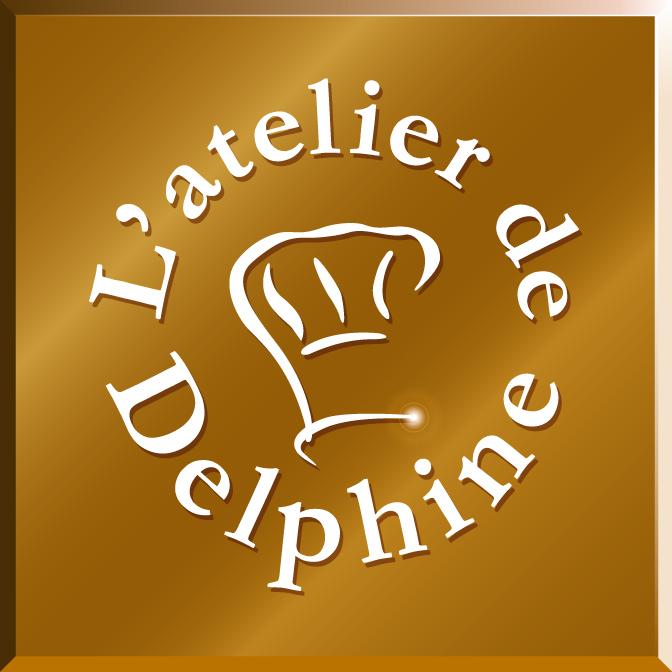 L'Atelier de Delphine